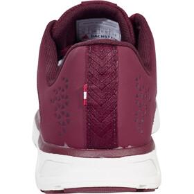 Dachstein Skylite Shoes Women aubergine/portwine